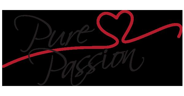 pure-passion